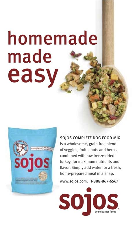 sojos food pin by elaine m phillips on fetch pet supply 25 colborne fen