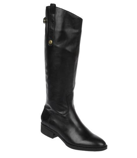 moto riding boots 100 female motorcycle riding boots taller