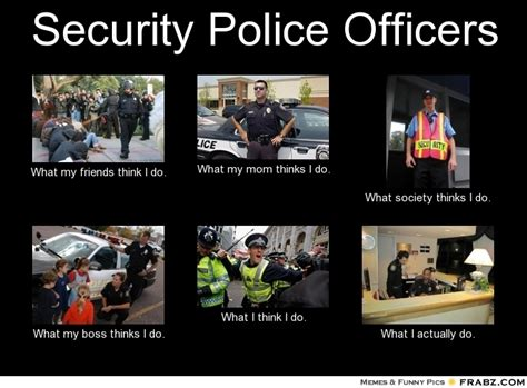 Security Meme - security guard meme bing images