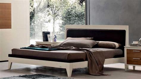 da letto le fablier melograno camere da letto classiche fratelli cutini mobili srl roma