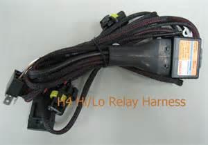 Hid Autovision Car Conversion Kit Hilow 12v 35w Mobil 1 Set 2 Slim Ballast osram xenarc 9003 h4 hi low bi 12v 35w 6000k hid xenon conversion kit z7 ebay