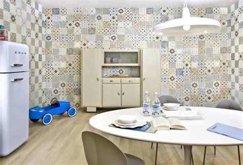 piastrelle anni 30 pavimenti anni 70 le idee pi 249 per la casa design mag