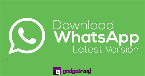 whatsapp wallpaper latest version download gadgetraid com gadgets smartphones reviews exclusive