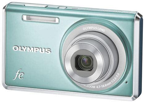 Kamera Olympus Fe 5030 digicamreview olympus fe 5030 fe 4040 fe 4030 fe
