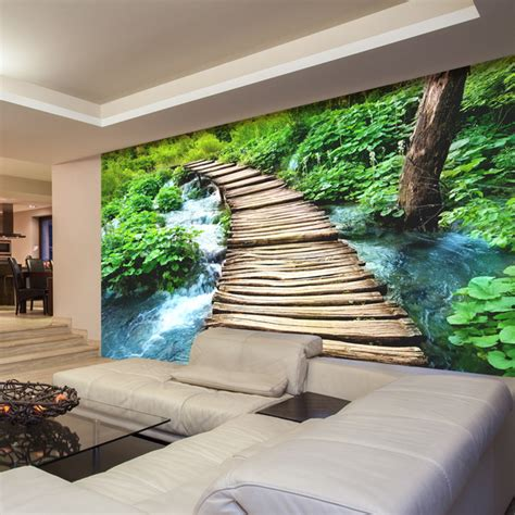Where To Buy Wall Murals Buy Wall Murals