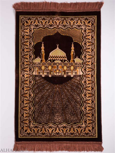 religious rugs christian prayer rug rugs ideas