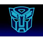 Image  Autobot Logo Outer Screen By Tophoidjpg Transformers