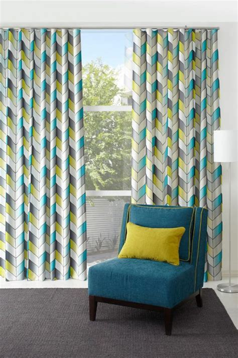 curtains sunshine coast warwick curtain fabric memsaheb net