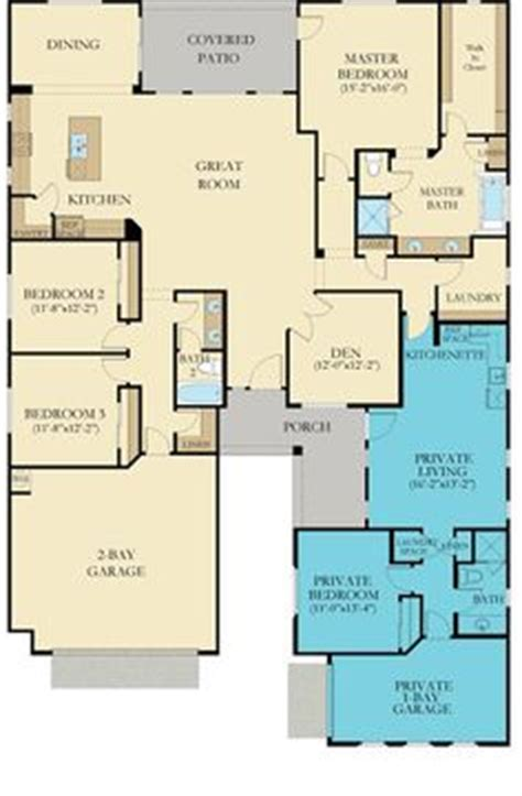 turn floor plan into 3d model 1000 images about multi generation homes on