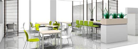 cursos de decoracion de interiores estudiar decoraci 243 n interior vivienda en granada