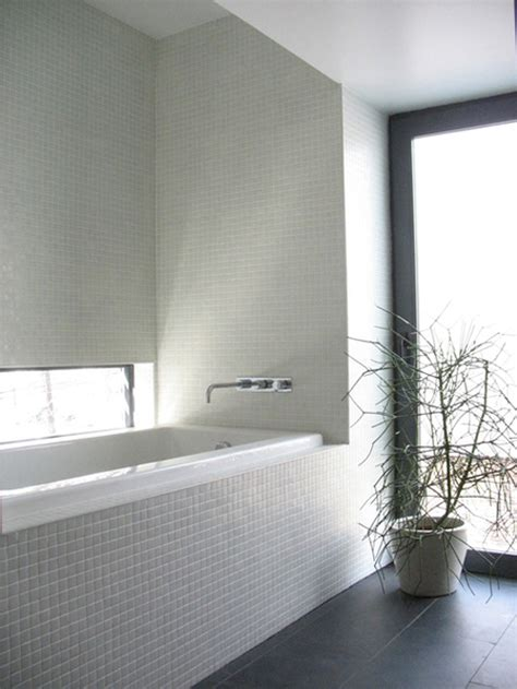 design sponge bathroom 12 moore