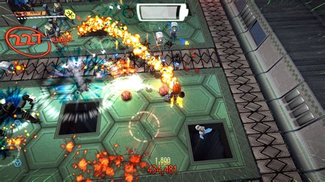 android cactus 3rd strike assault android cactus review