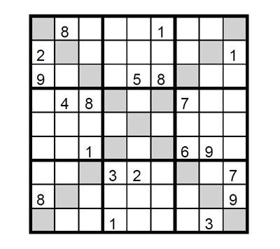descargar sudokus samurai para imprimir apexwallpapers com sudoku x experto para imprimir 3 sudoku gratis para descargar