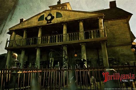 haunted houses in dallas dallas tx halloween attractions haunted houses in dallas reves365 com