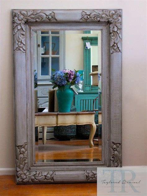 chalk paint nz stockists 1000 ideas about chalk paint mirror on