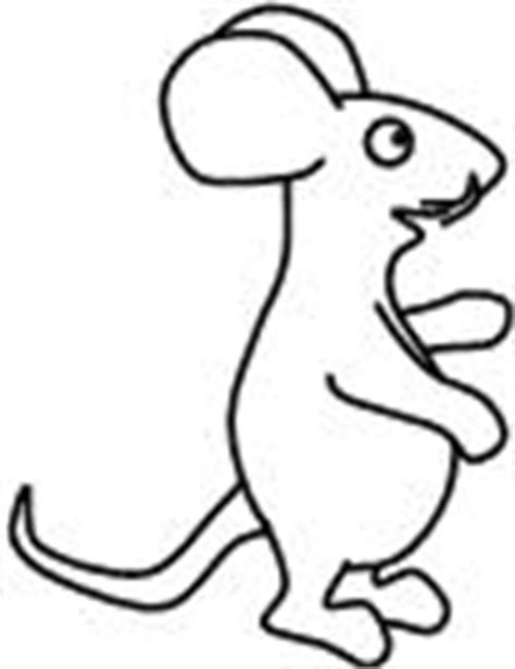 Gruffalo Mouse Outline by Search Results For Color By Number Sheets Page 2 Calendar 2015