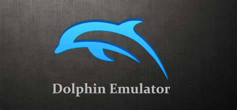 dolphin emulator for android apk dolphin android gamecube apk