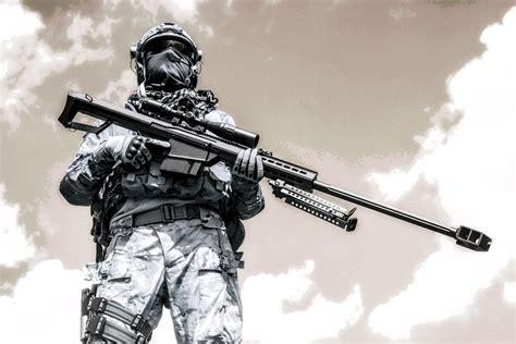 best snipers worried american sniper chris kyle s ghost is killing