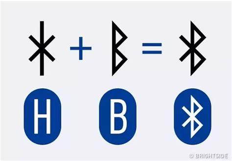 imagenes y simbolos en la vida cotidiana here are 8 popular symbols and their origin