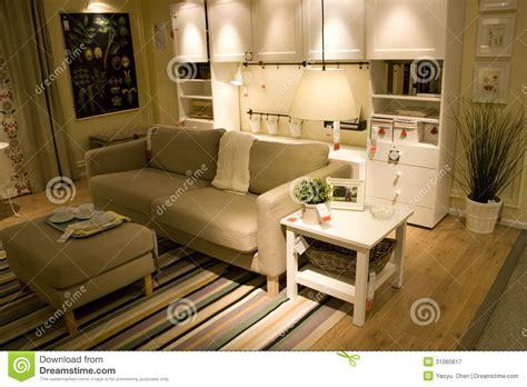 living room furniture stores furniture store editorial photography image 31065617