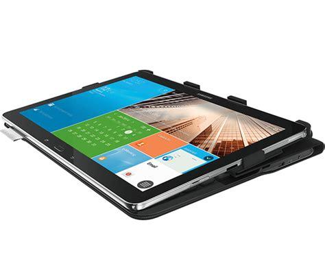 Keyboard Untuk Tablet Samsung pro keyboard untuk samsung galaxy note pro samsung