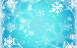 frozen background 2533