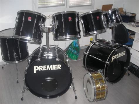 premier apk premier apk photo premier apk premier apk 48162 337788 show us your premier kits page 8