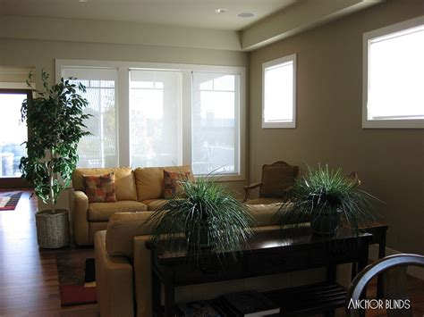 custom l shades seattle window blinds and shades sheer roller blinds zebra shades