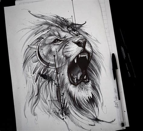 create your own tattoo designs http tattoomenow tattooroman create your own