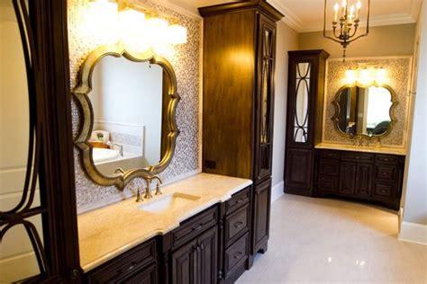 auburn s l m interior design showcased in southern home