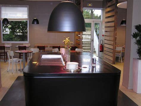 h 244 tel restaurant canile porte d italie 224 lpa architectes