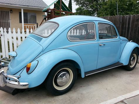 classic volkswagen bug 1967 bug classic volkswagen beetle classic 1967 for sale