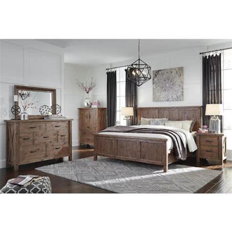 dressers  nightstands set ashley furniture bestdressers
