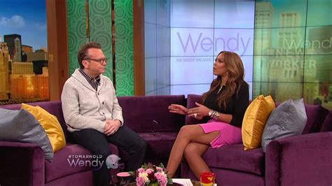 tom arnold youtube tom arnold on the wendy williams show youtube