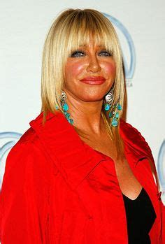 suzanne somers refused chemotherapy and healed cancer catherine brestrogen cathbrestrogen on pinterest