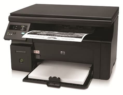 Printer Hp Laserjet M1132 Mfp 301 Moved Permanently