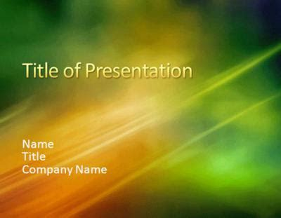 science themes for powerpoint 2010 free download download 40 free colorful powerpoint templates ginva
