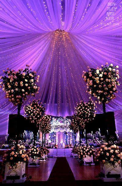 decoracion de salones para fiestas ideas de decoraci 243 n de salones de fiesta para el d 237 a de tu