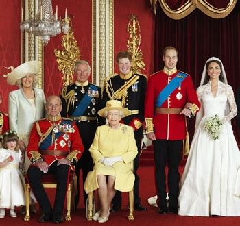 casa reale inglese stereotipi dal mondo regno unito irlanda idee dal