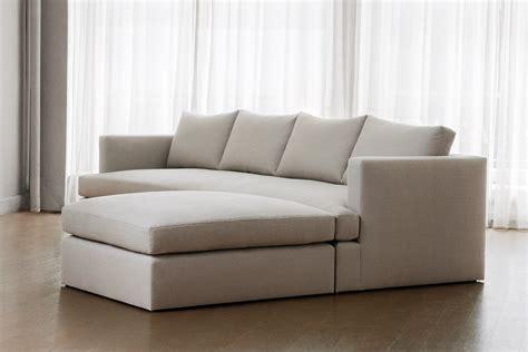 sofa mit ottomane benches stools ottomans una malan