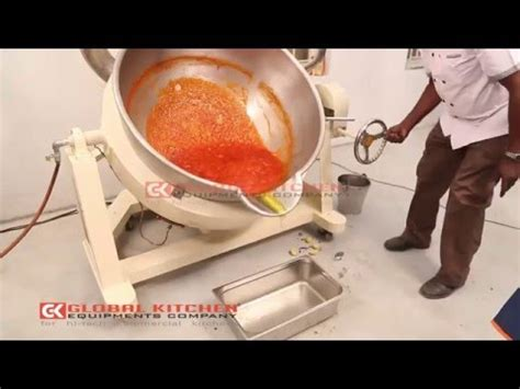 Mesin Mixer Powder Mixer Ribbon krishna fryums masala mixer machine ribbon blender doovi