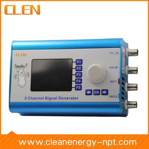 The Detox Box Micro Frequency Generator by Rife Machine De Generator Het Signaal Spooky2 10