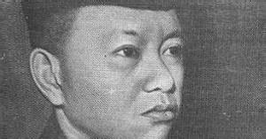 biography pahlawan bahasa inggris biografi letjend anumerta s parman versi bahasa inggris