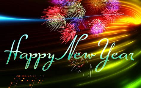 happy  year hd images wallpapers