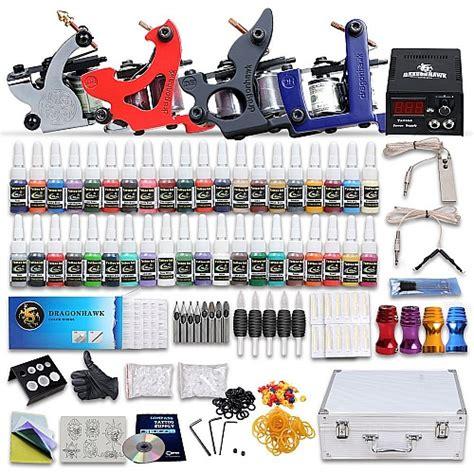 tattoo gear online buying tattoo equipment online in 2010