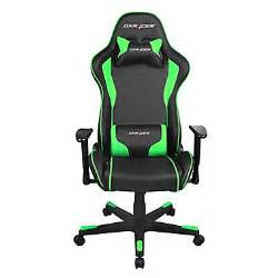 dx razor chair dxracer 174 fe08 ng office gaming chair high back race