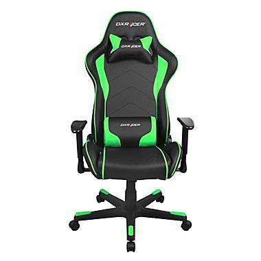 dxracer chaise dxracer fauteuil le des geeks et des gamers