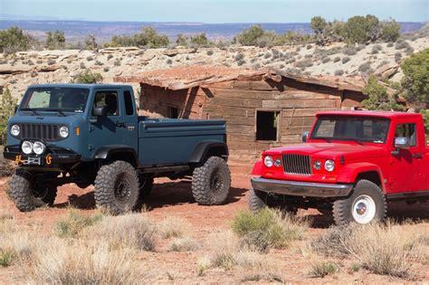 jeep van 2015 2012 jeep mighty fc