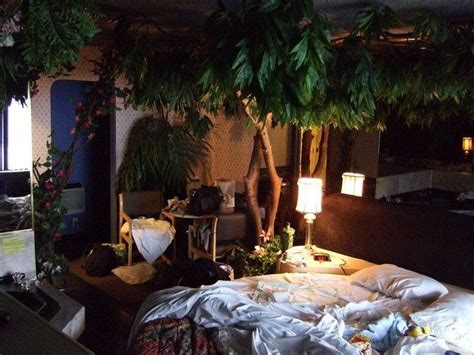 amazing tree bed ideas   breathe life