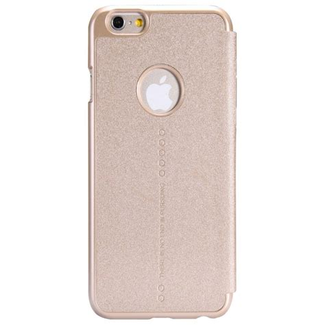 Flipcover Flipshell Flipcase Apple Iphone 6 Original I Century apple iphone 6 flip nillkin sparkle gold
